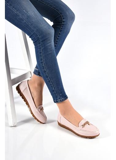 Casual Ayakkabı Sapin